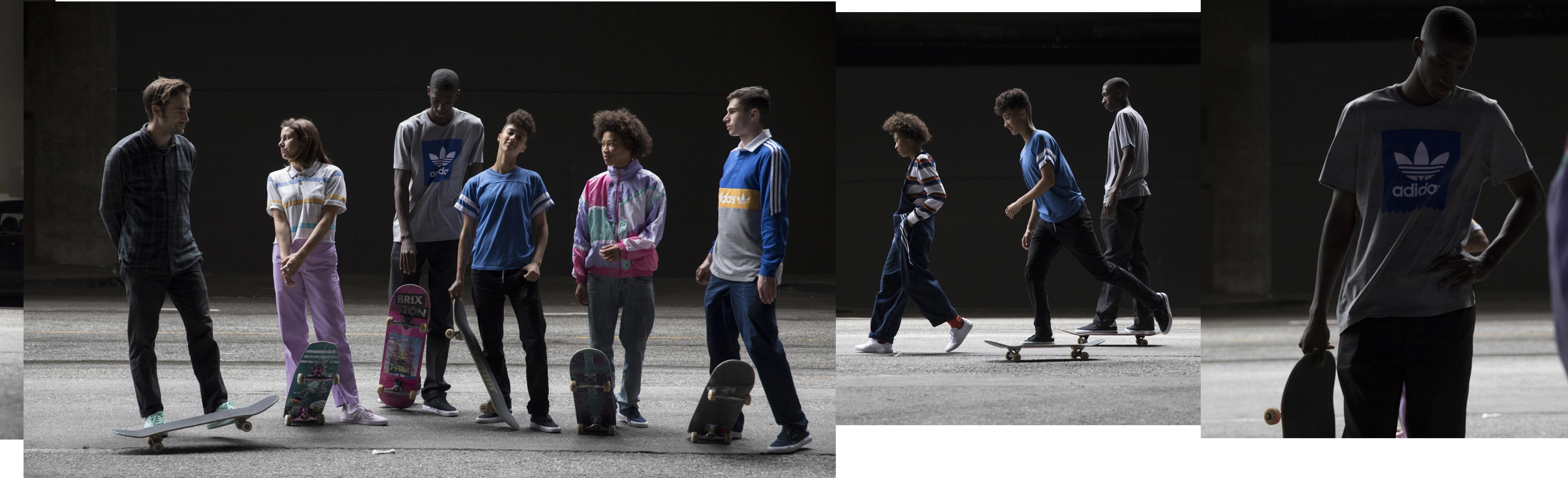 ADIDAS-LOOK-3-COLLAGE-left-side