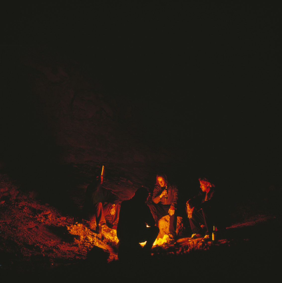 arizona-campfire-2004-for-christine-no-logo-retouch.jpg
