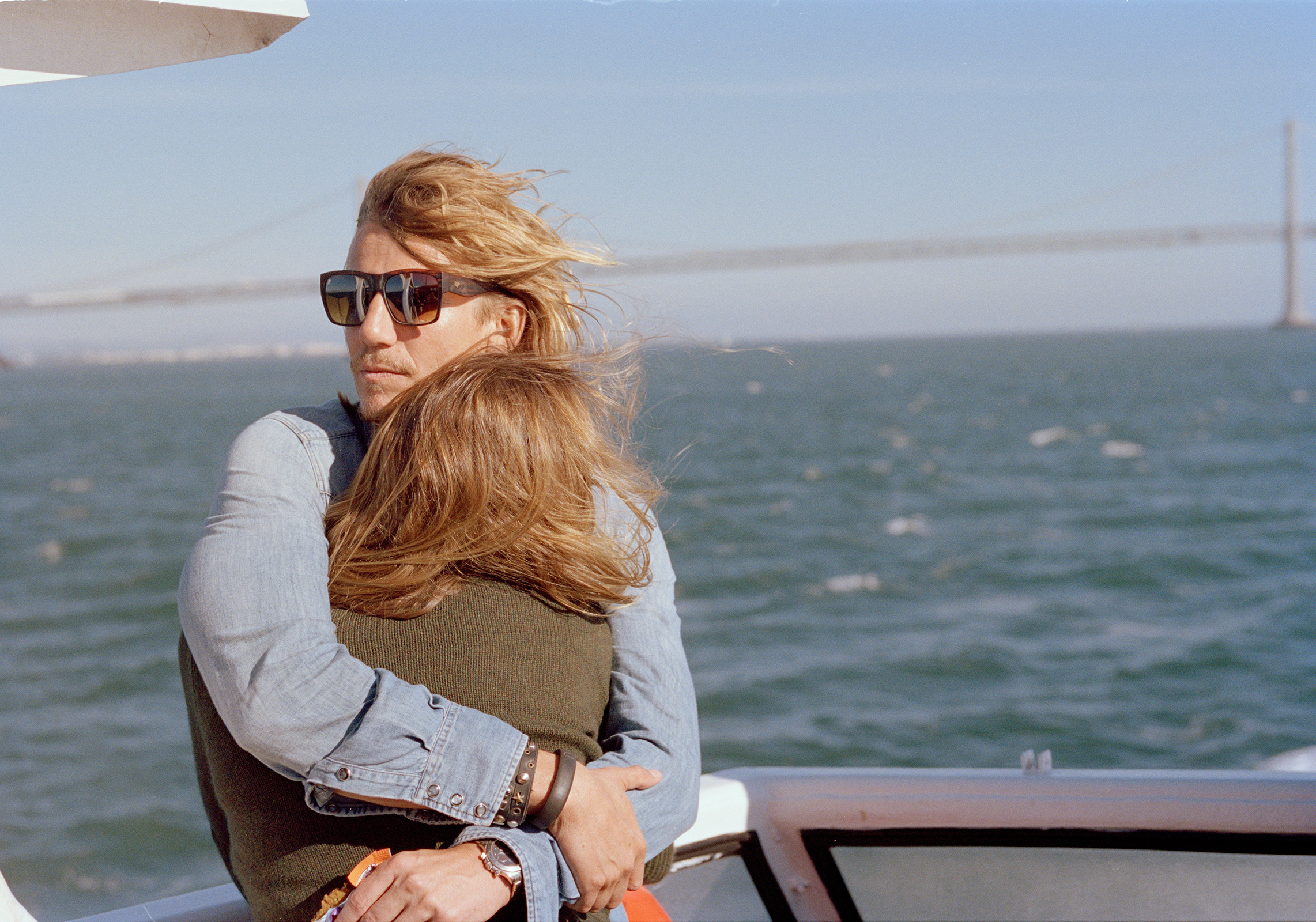 couple-on-ferry-s.f.-2012.jpg