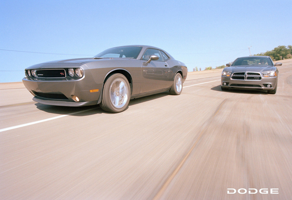 dodge-07-tear-copy.jpg