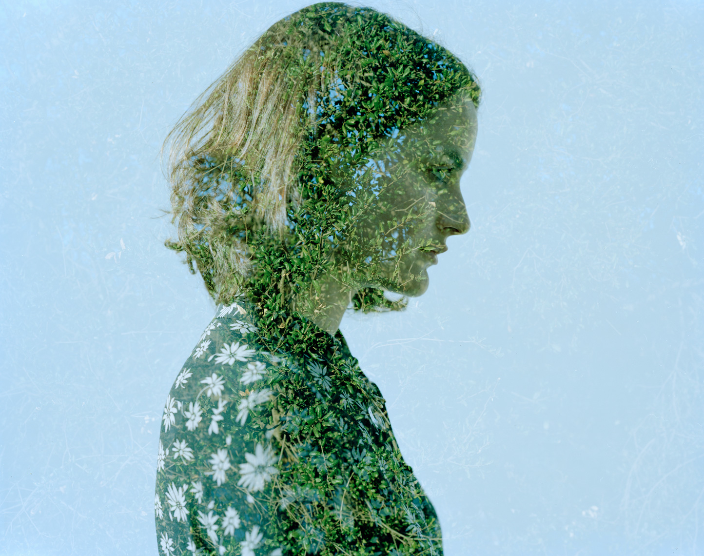 laurel-double-exposure-01-2012.jpg