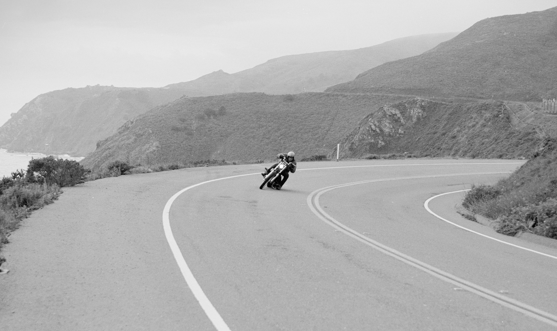 me-highway-1-california-2009-v.2-black-and-white-monster-children.jpg