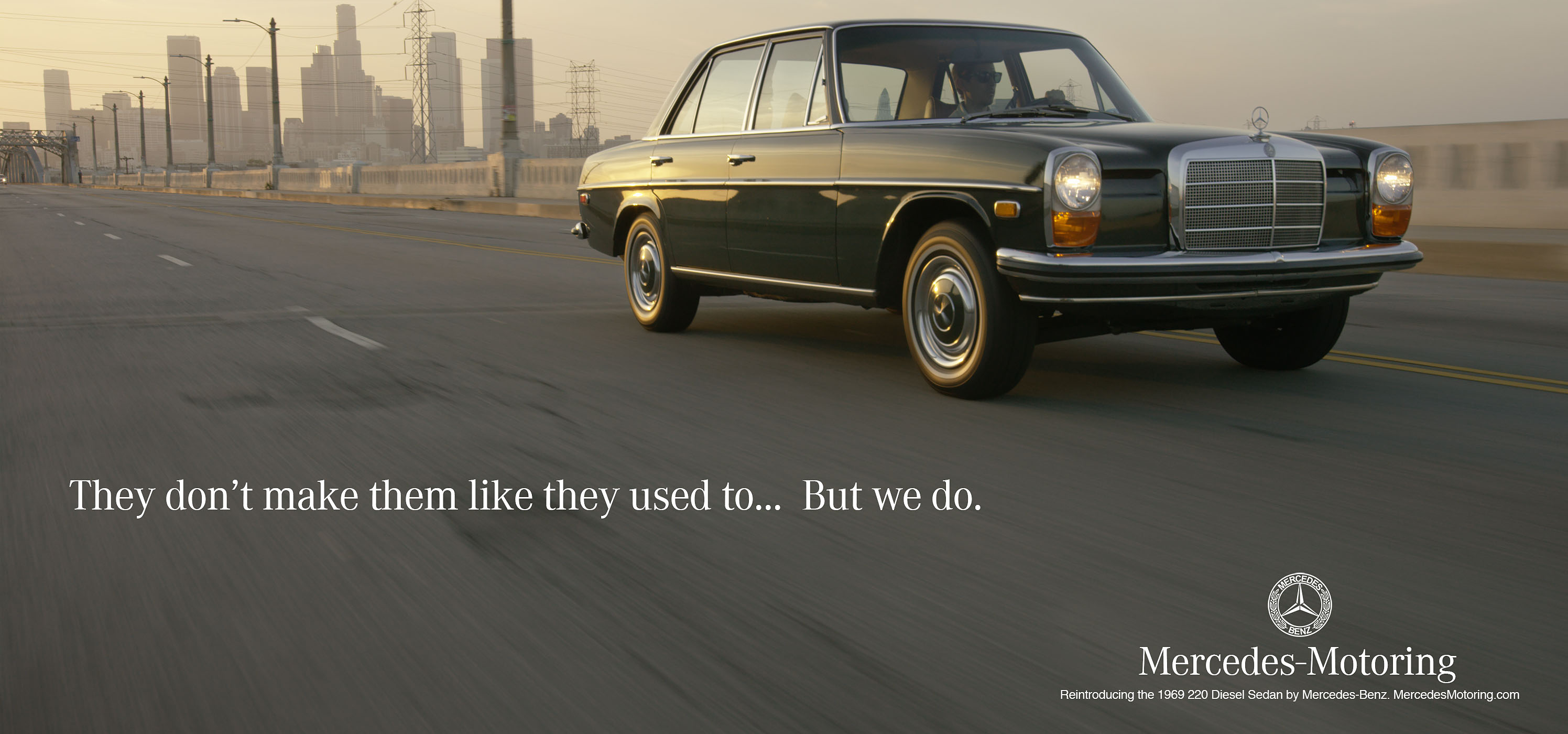 mercedes motoring ad mock up 02