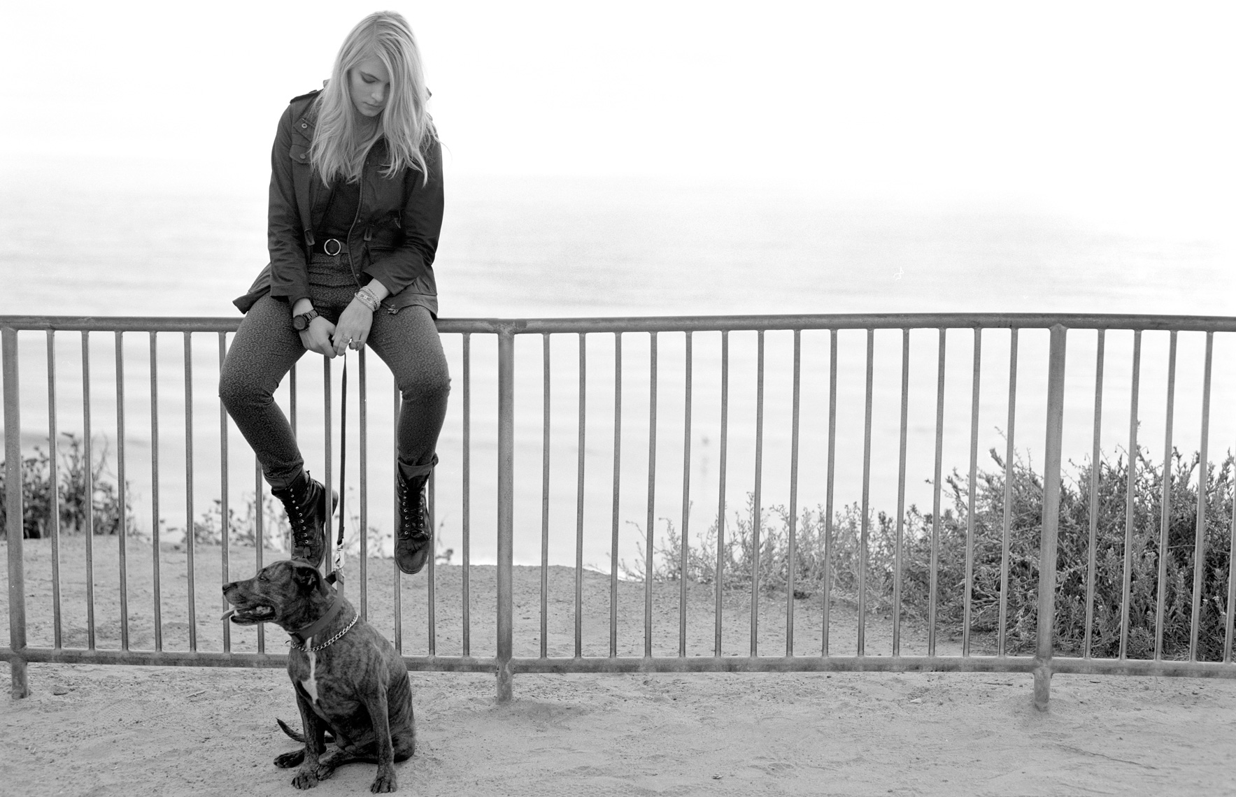 nixon-encinitas-149-2011-black-and-white-crop-edit.jpg