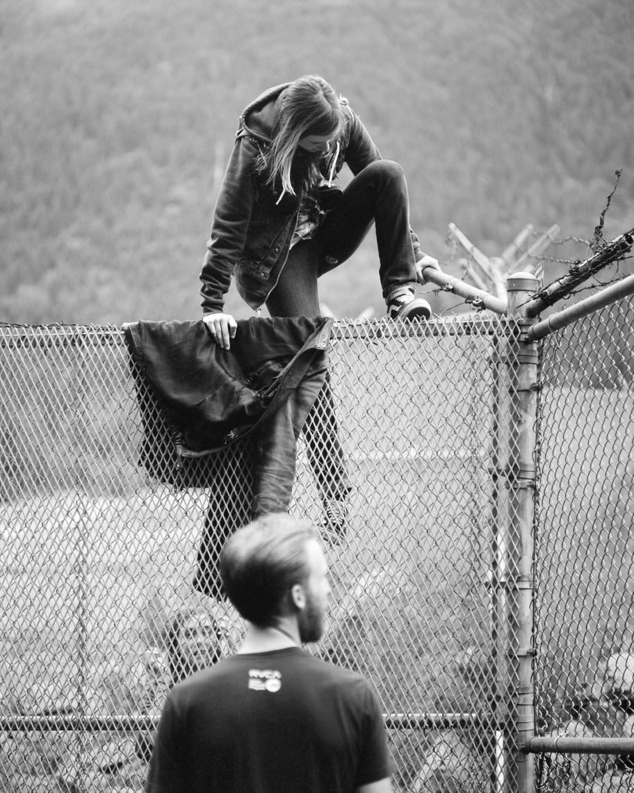 rhianon-climbing-fence-golden-ears-adjust.jpg