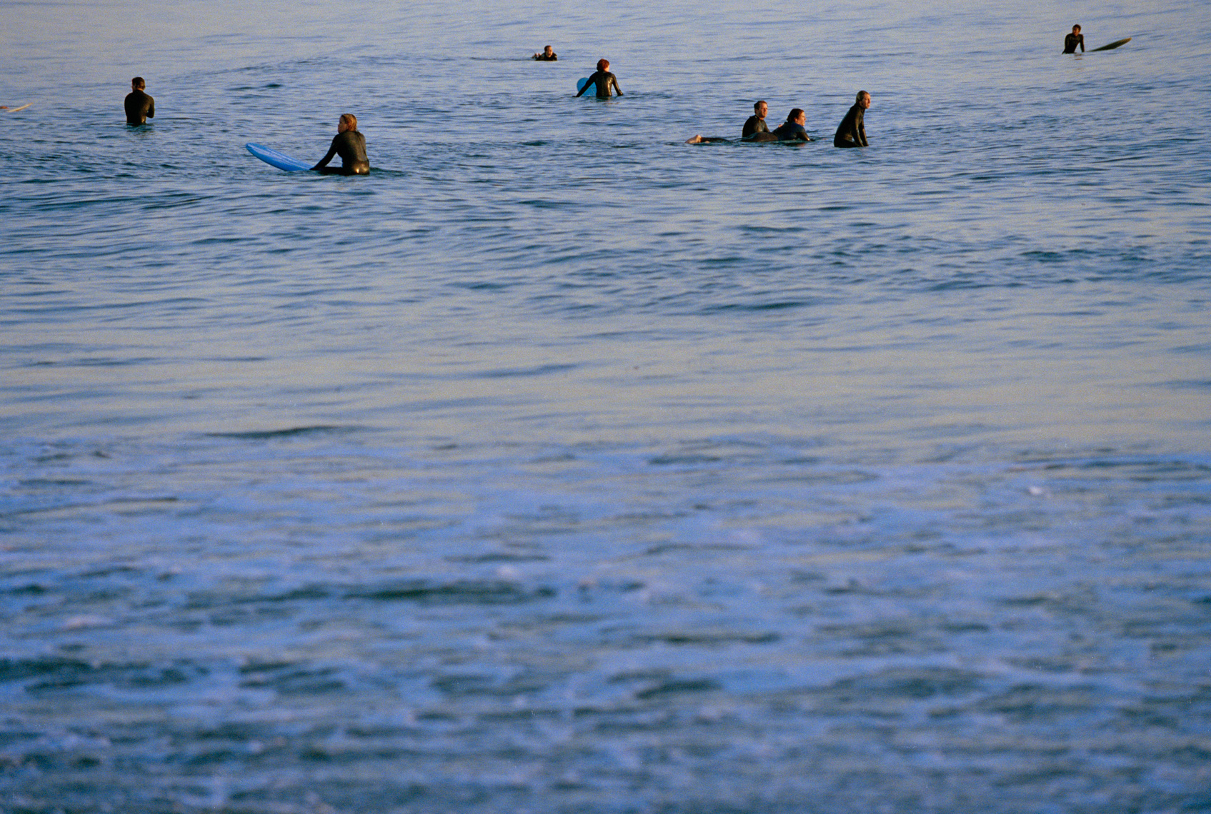 surfers-waiting-in-the-water-2009.jpg