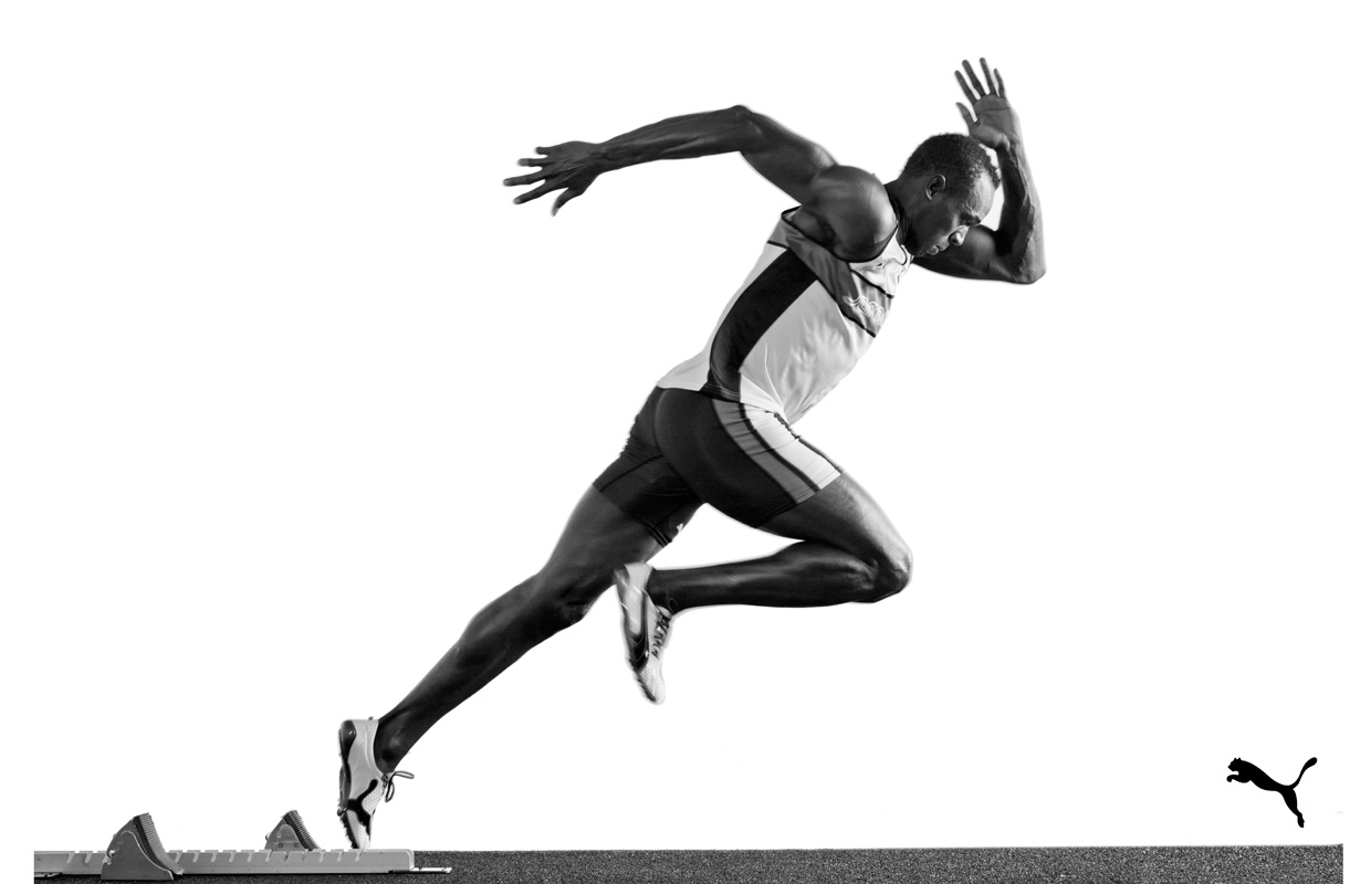 ussain-bolt-2011-tear.jpg