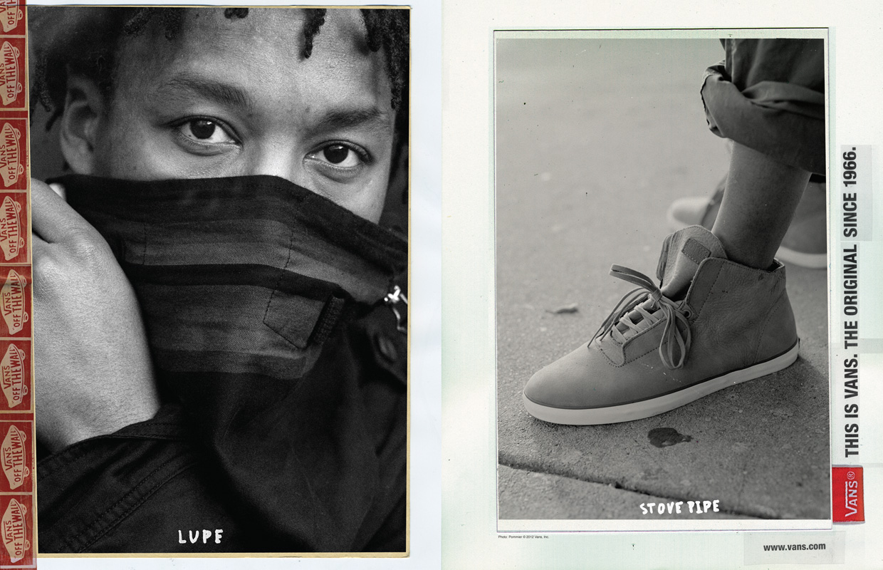 vans-lupe-fiasco-2011-for-web.jpg